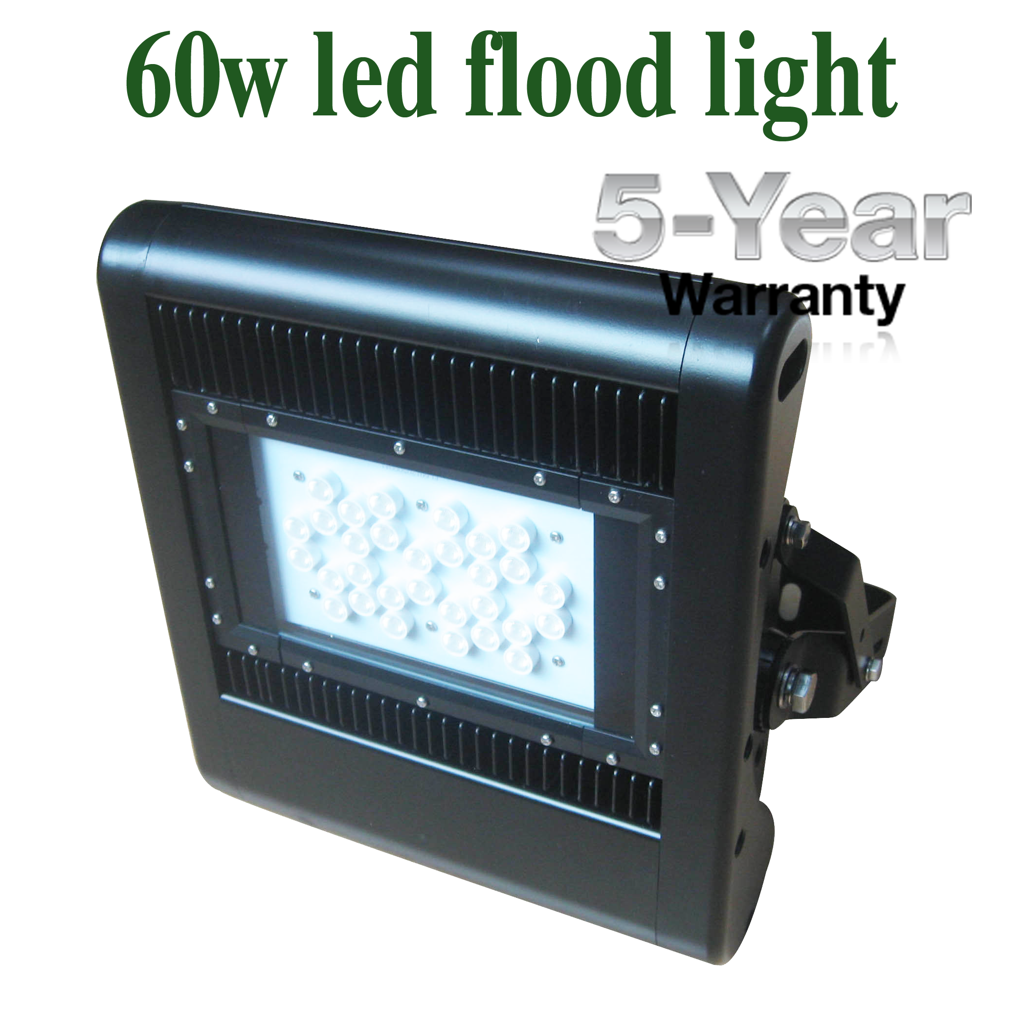 80w and 100w high power led flood lights provide led lighting lights 60w super led flood light aloadofball Image collections