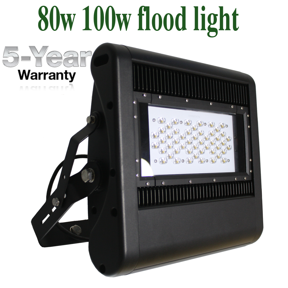 60w to 600w super led flood lights provide led lighting solutions