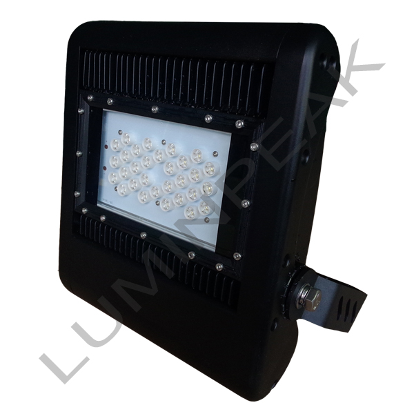 60w To 1000w Led High Mast Lights With Philips Rebel Es